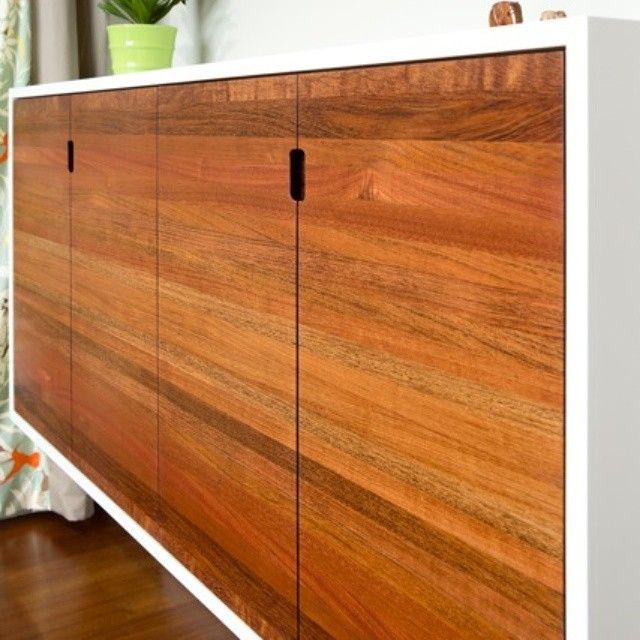 #bookmatch #furniture #jatoba #woodworking #design #nofilter
