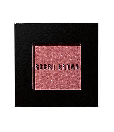 Bobbi Brown Blush #Dillards