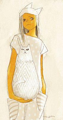 Yoko Tanji