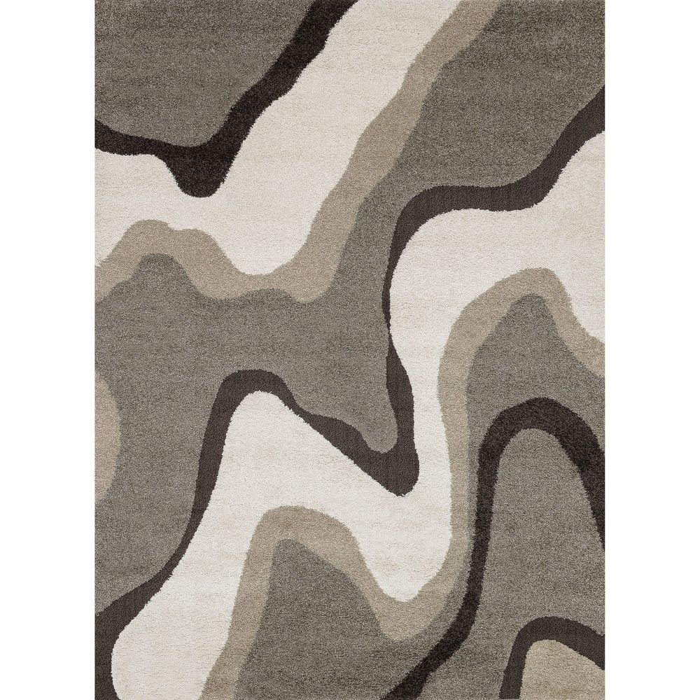 Overstock Com Online Shopping Bedding Furniture Electronics Jewelry Clothing More Indoor Area Rugs Area Rugs Rugs