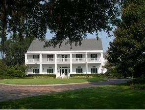 Cheap wedding venues in/near Orlando, FL. | THE Venue Possibilities ...
