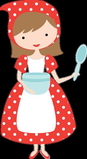 Cozinha minus pinterest cocinas for Implementos para cocina