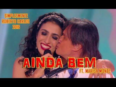 Youtube Marisa Monte Melhores Musicas Internacionais E Mensagem