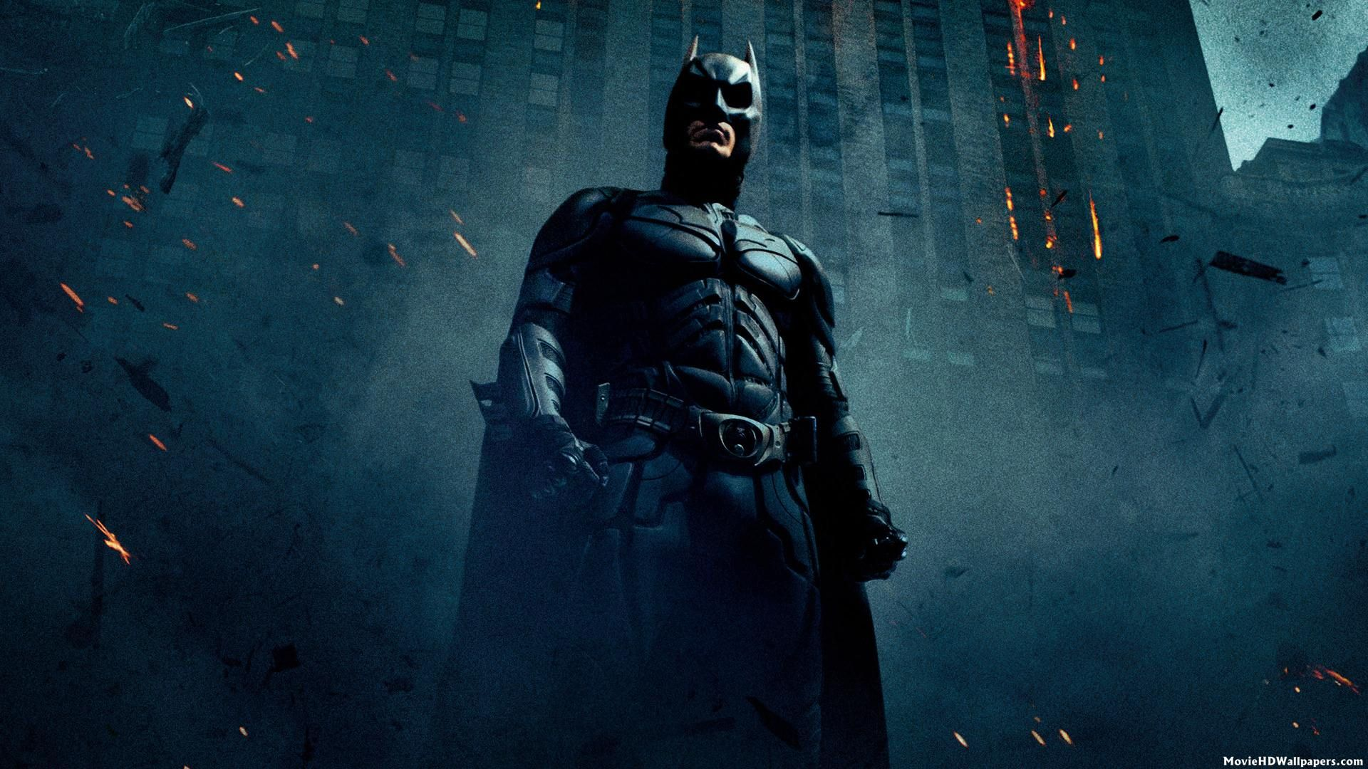 The Dark Knight Rises HD Wallpapers And Desktop Backgrounds 1920x1080 55