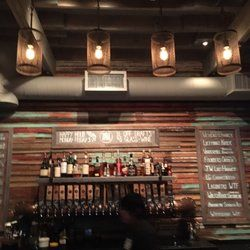 Photo of 101 Beer Kitchen - Columbus, OH, United States | Great ...