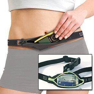 Ultimate Running Accessory on http://blog.gifts.com