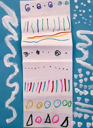 Reece1416's+art+on+Artsonia