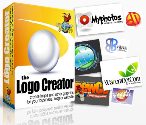[GET] People Image Creator Laughingbird Software Review