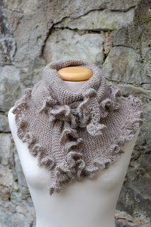 knitcat s gestrick liebes land tuch knitting pinterest schal stricken tuch stricken. Black Bedroom Furniture Sets. Home Design Ideas
