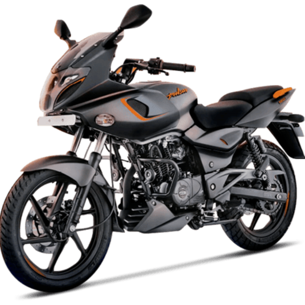 All You Need To Know About Bajaj Pulsar 180f In 2020 Pulsar