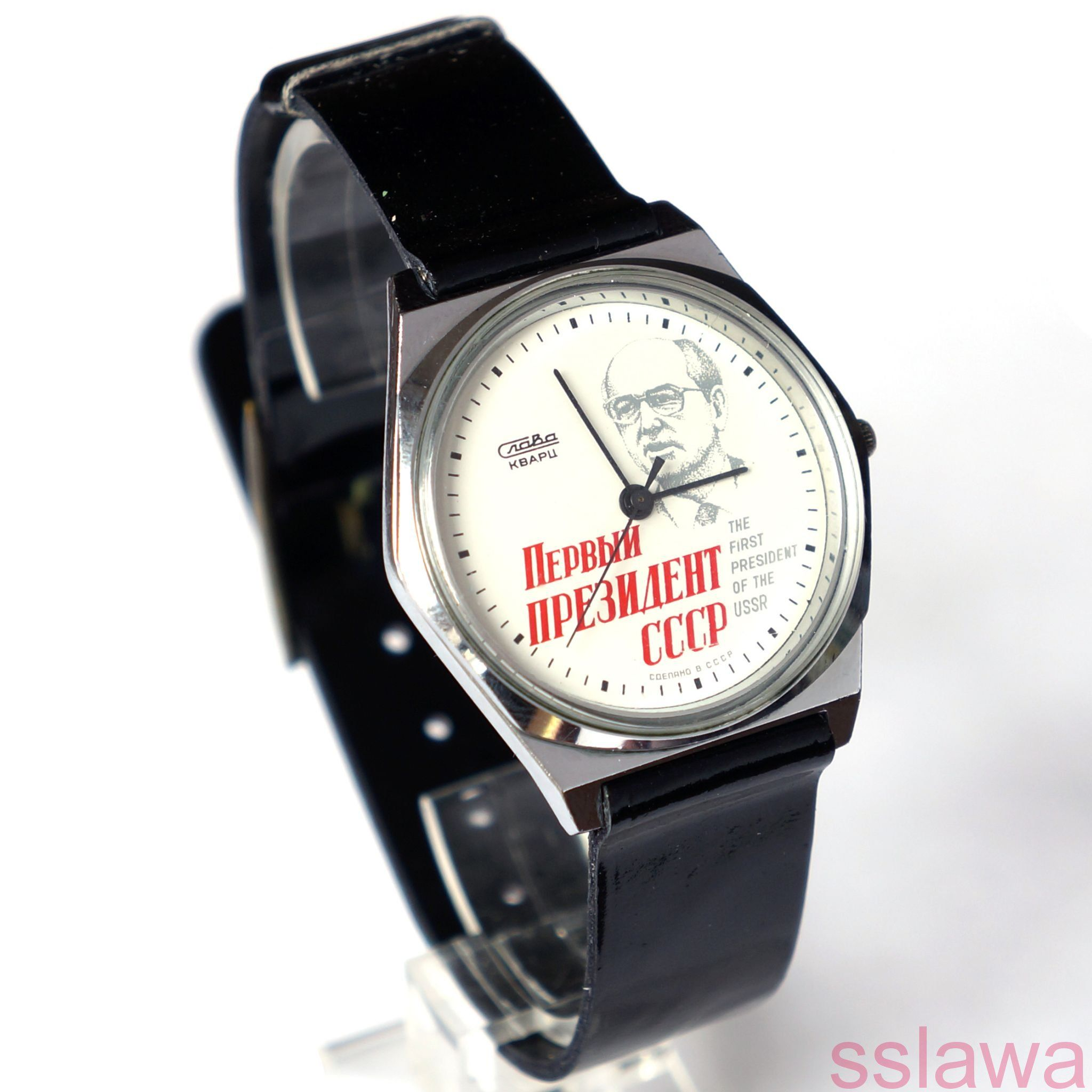 hardly revue cool for guy make off friend blinds this watches img has and the broken blind watch minute is calibre hand service a running i so mine of would thought gift