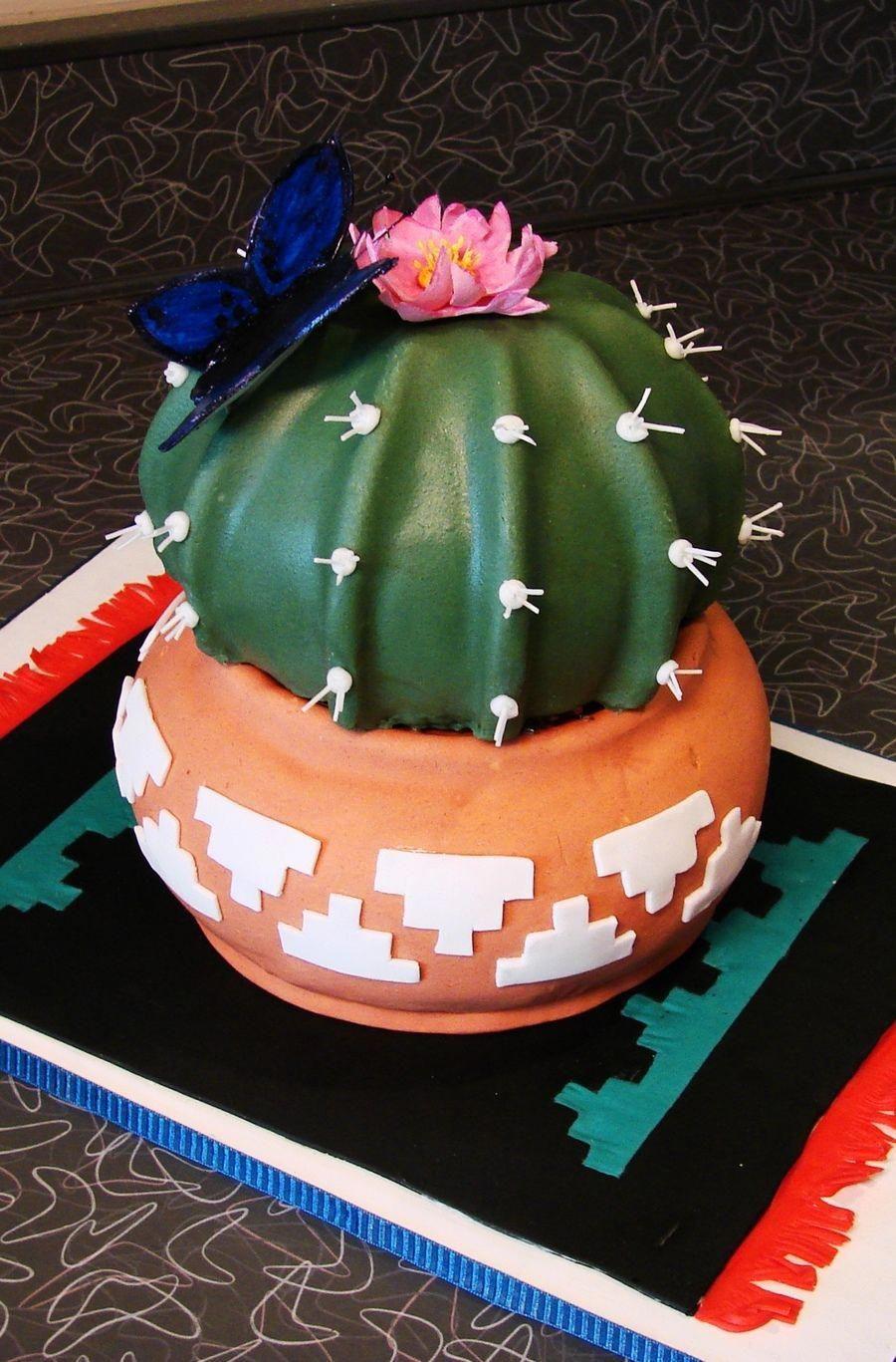 Bundt cake tomato feta basil recipe in 2020 cactus