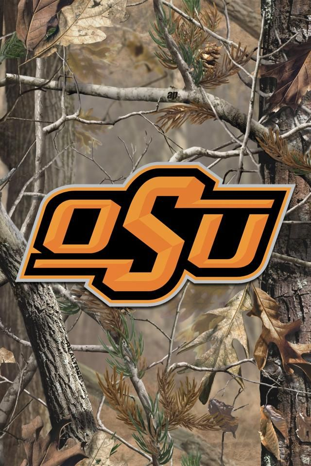 Free Download Need A Osu And Camp Iphone And Ipad Wallpaper Orange Power For Desktop Mobile Tablet 640x9 In 2020 Oklahoma State Oklahoma State University Oklahoma