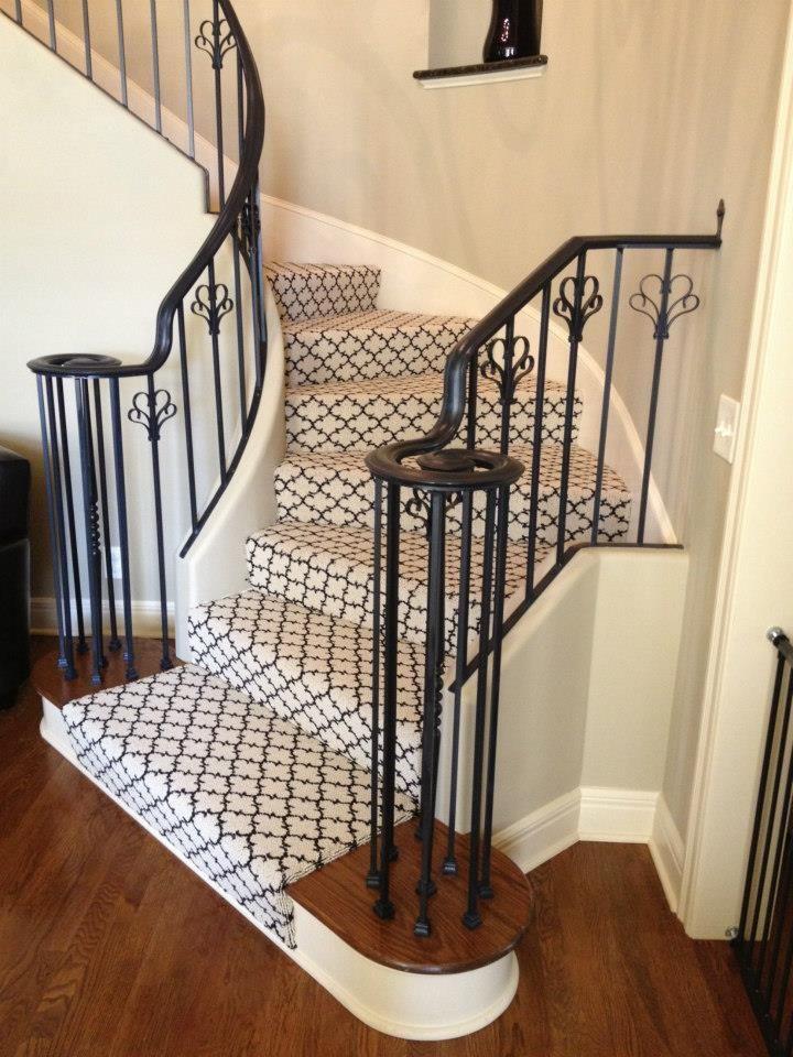 Best Masland Alhambra Love This Carpet My Customer 400 x 300