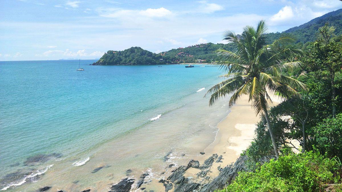 Koh Lanta Thailand An In Depth Guide Written After 6