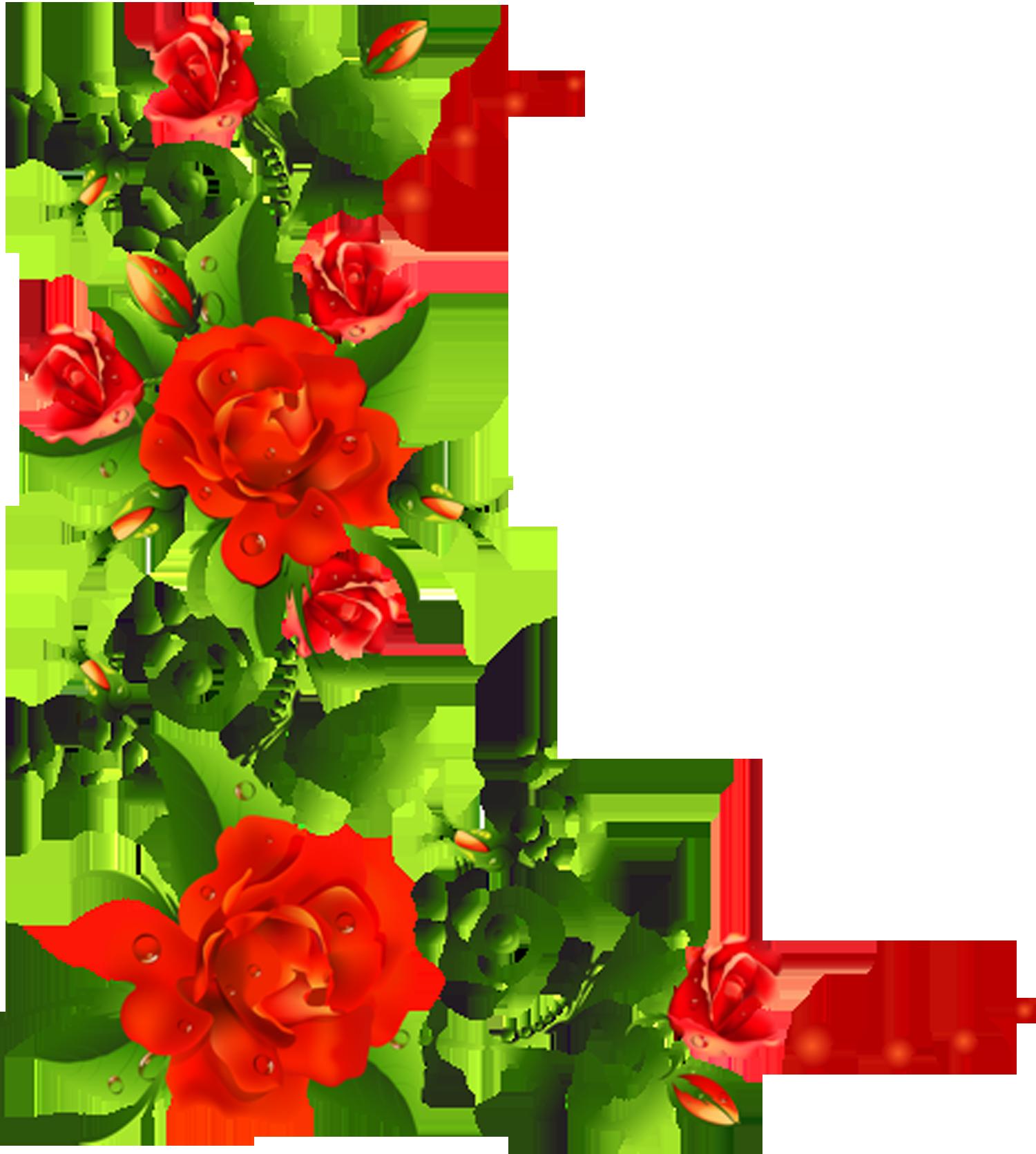 Pin De Irene Madding Em Boda Arte Flor Pinturas De Flores Rosas Vermelhas