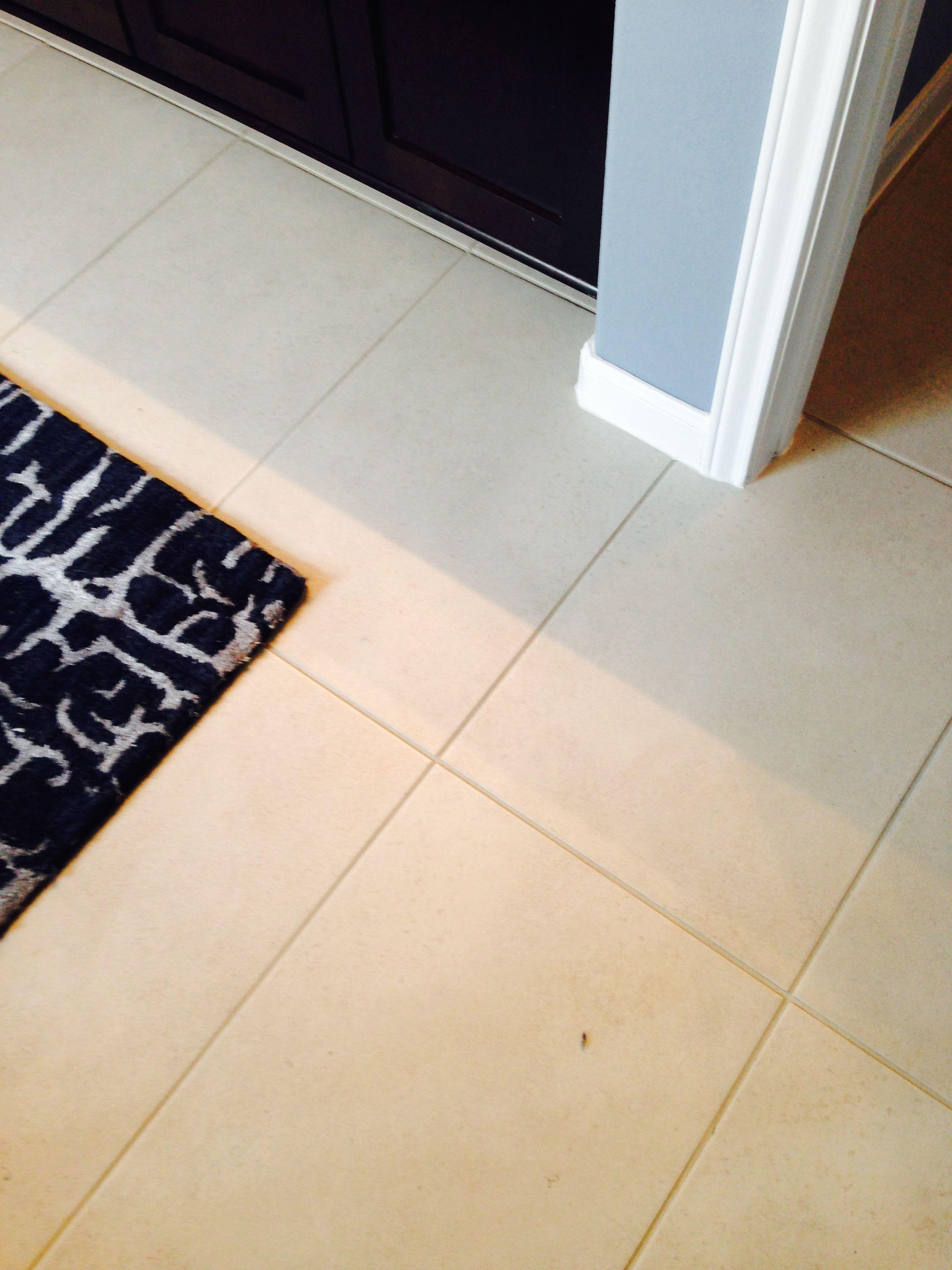 18x24 ceramic floor tile | deco options | Pinterest | Ceramic floor ...