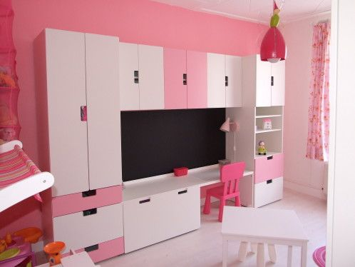 1000 images about ikea stuva on pinterest captains bed kid toy storage and family homes - Ikea Chambre Bebe Stuva
