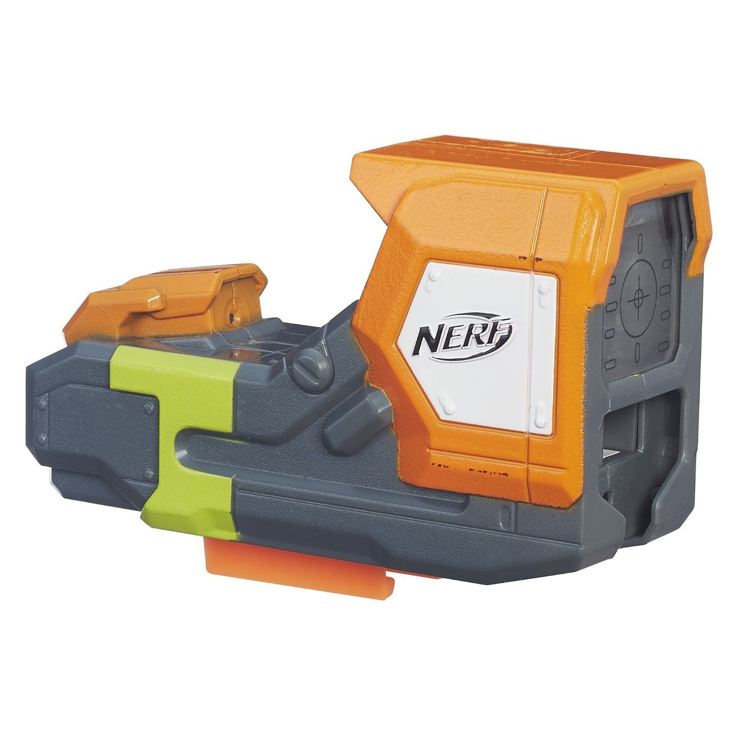 Amazon Nerf Red Dot Sight Toys & Games