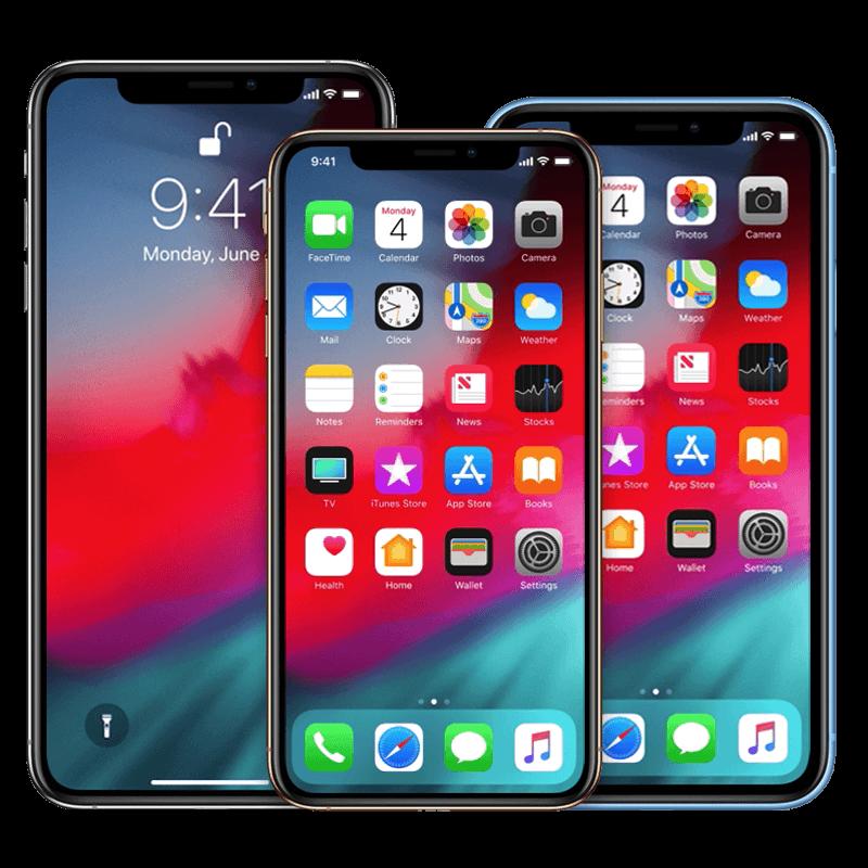 Iphone Screen Repair Replacement Official Apple Support Iphone Screen Repair Free Iphone Future Iphone