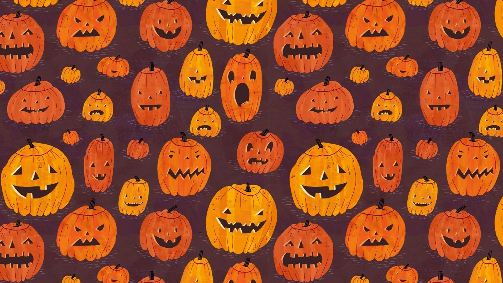 Tumblr Halloween Desktop Wallpapers Top Free Tumblr Tumblr Halloween Desktop Wallpa Halloween Desktop Wallpaper Pumpkin Wallpaper Halloween Background Tumblr