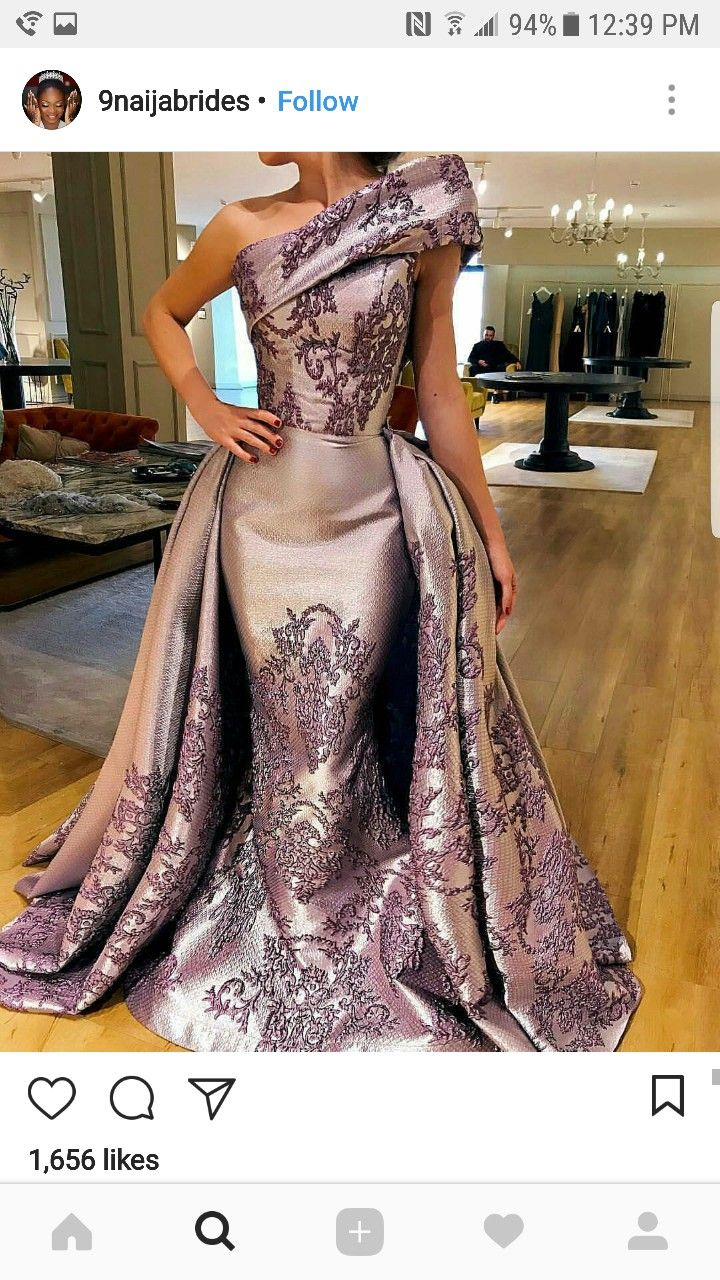 Pin by norma aieta on vestidos soñados pinterest long prom