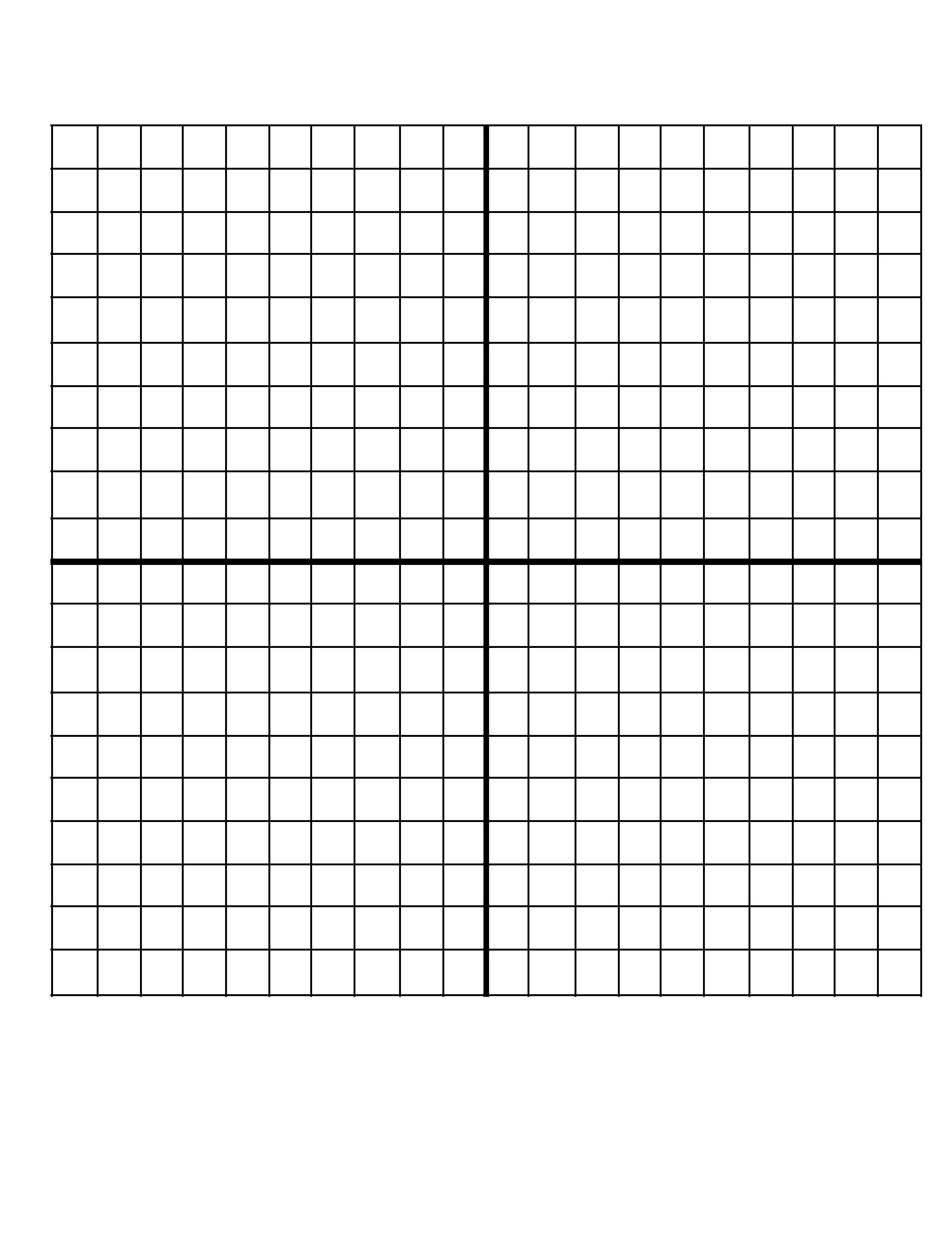 New Free Graph Paper Templates Xls Xlsformat