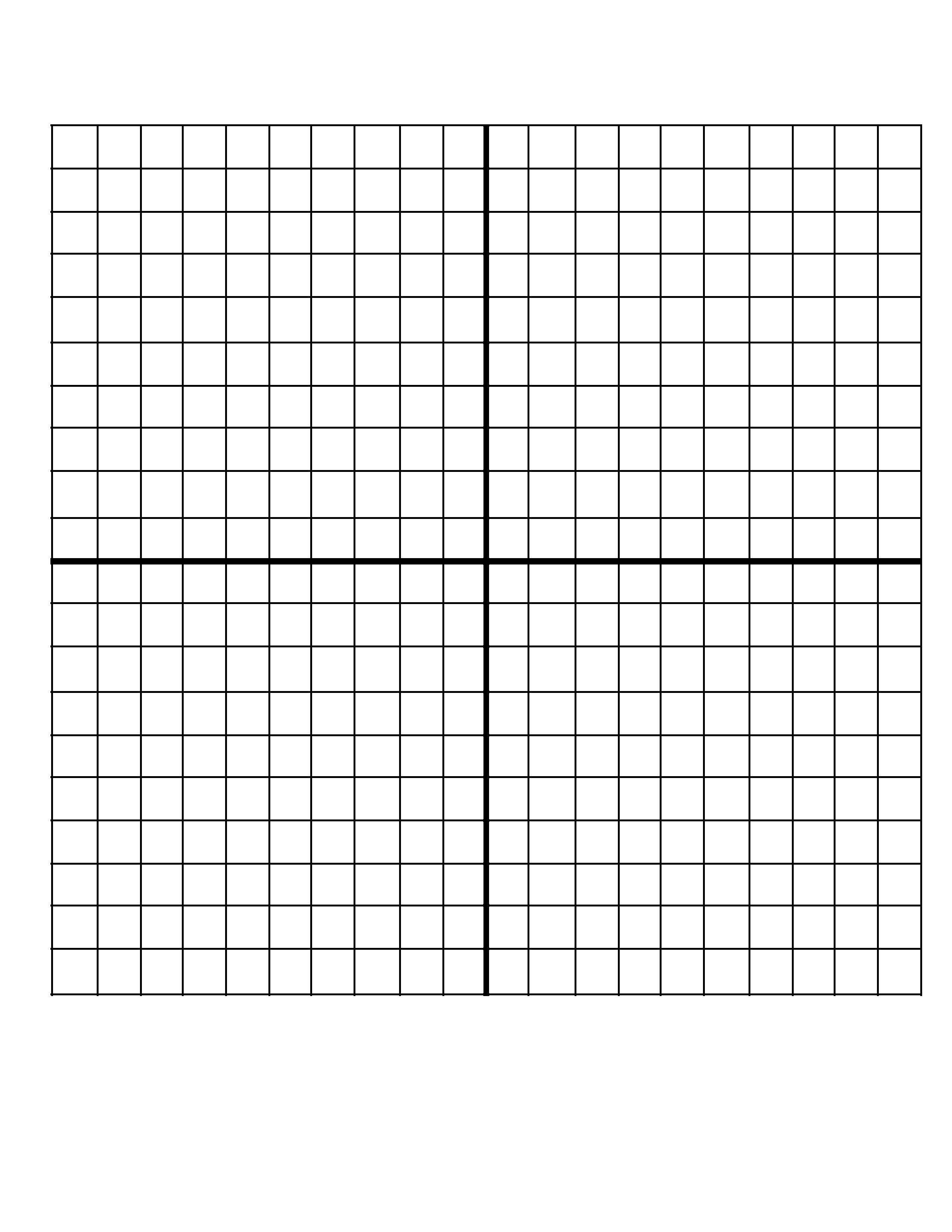New Free Graph Paper Templates Xls Xlsformat