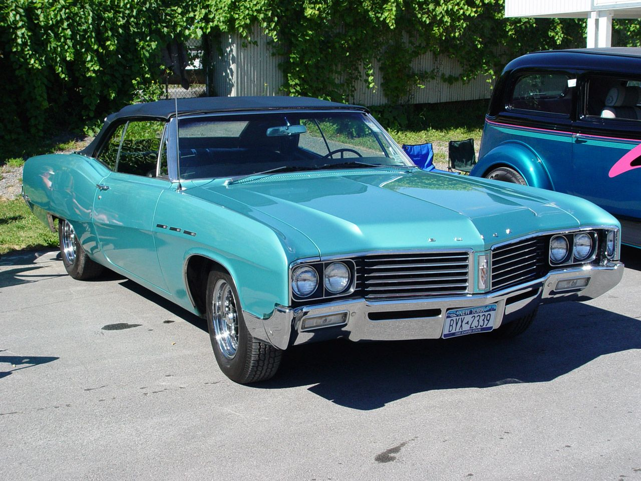 1967 buick lesabre my very first car a hand me down from. Black Bedroom Furniture Sets. Home Design Ideas