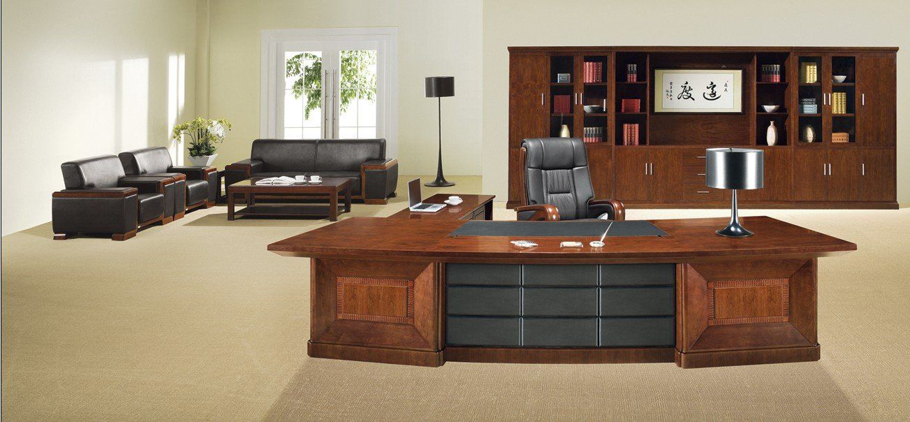 Office Desk Google Search Shape Size And Color