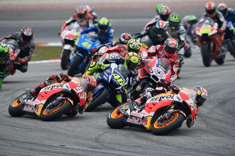 Balapan motogp berita motogp detik sport dorna motogp agen balapan motogp berita motogp detik sport dorna motogp stopboris Choice Image