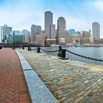 24 Hours In Boston Usa Travel Destinations Boston Travel