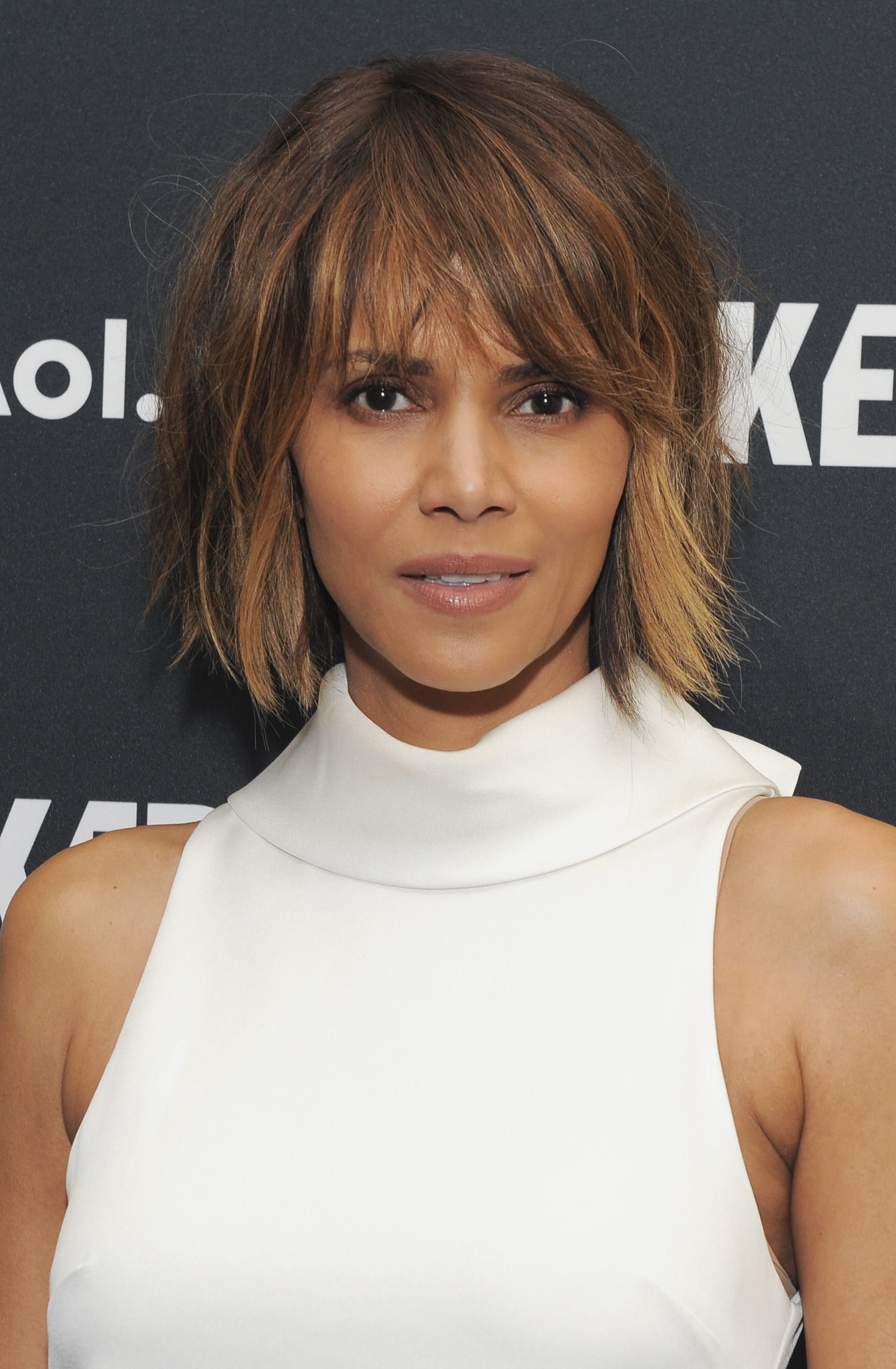 64 Short Hairstyles That Will Make You Want To Chop It All Off