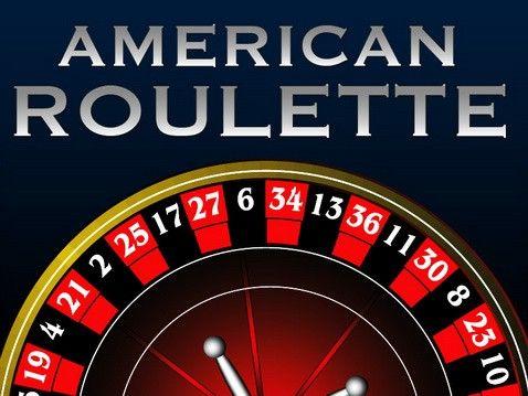 American Roulette by casinomedbonus  Selvom bordet kan virke en smule skræmmende ved første øjekast for nybegyndere, er betting-systemet i roulette ret ligetil.