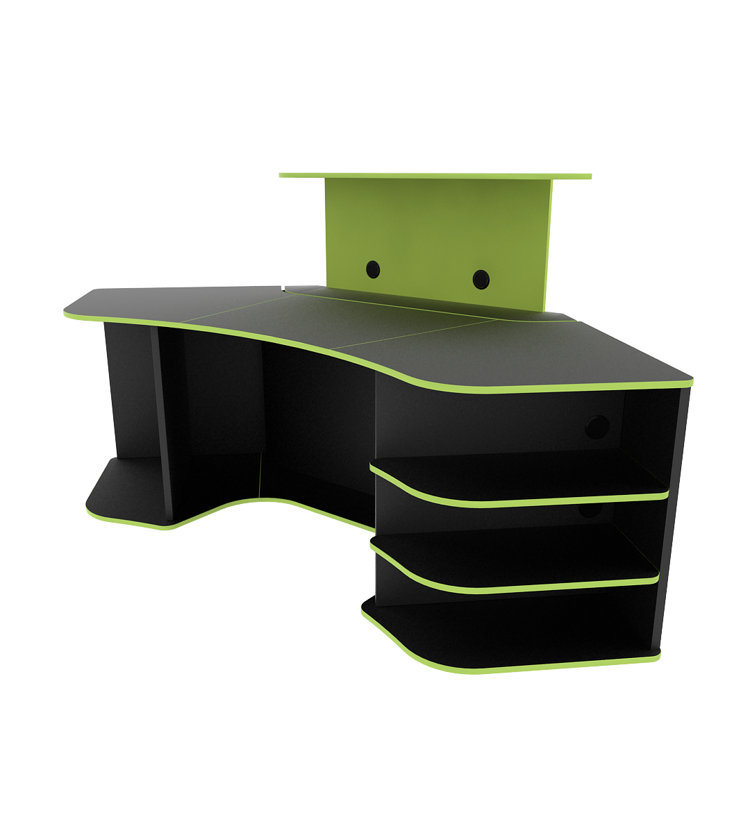 Pin by noah kathrein pollack on h stylish u ingenious table u desk