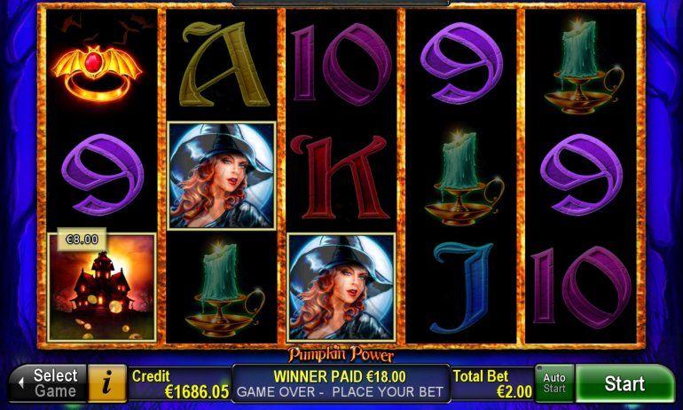 deerfoot inn and casino birthday parties Slot Machine