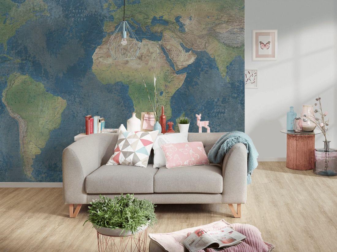 tolles dekopanel wohnzimmer galerie bild und cabfedceebef