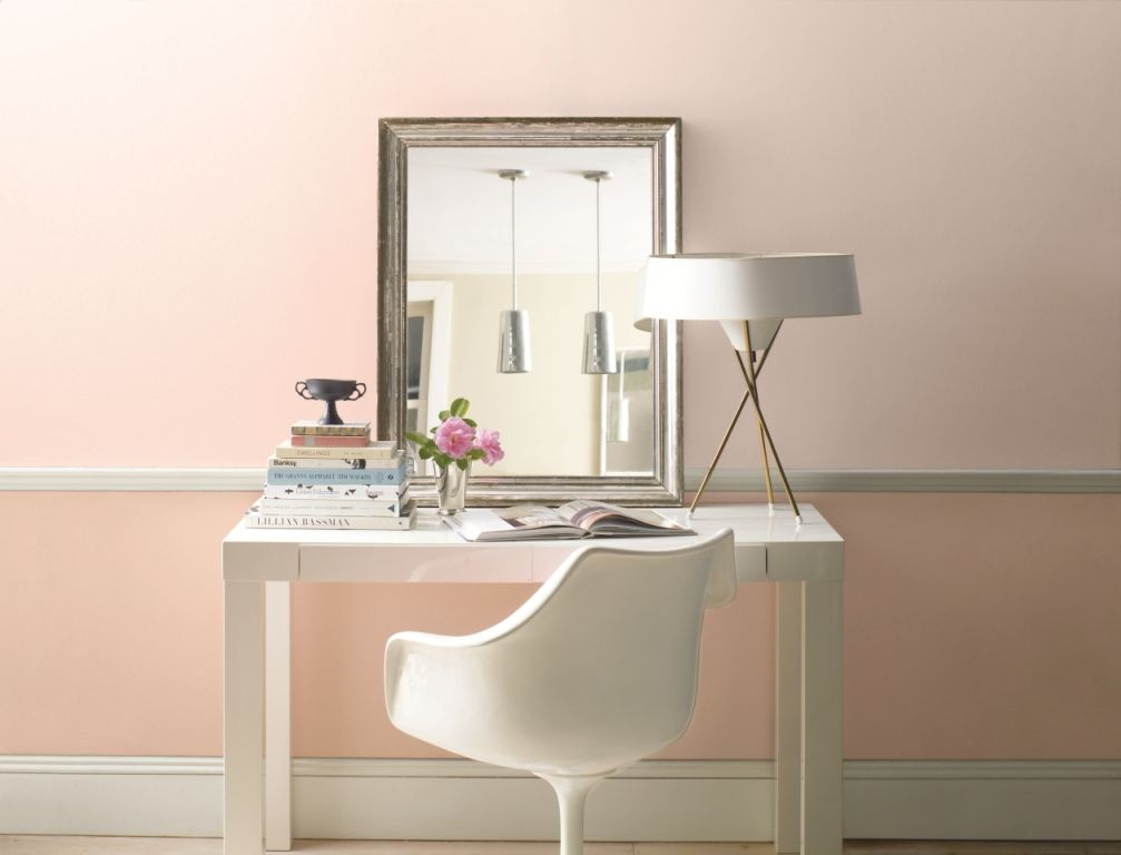 benjamin moore pink damask google search benjamin on best office colors for productivity id=24325