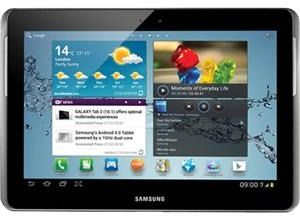 Samsung Galaxy Note 10 1 Tablet 16gb Gt N8013eayxar Samsung Galaxy Tab2 Galaxy Note 10 Galaxy Note