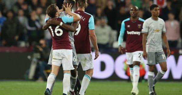 West Ham interested in Serie A defender