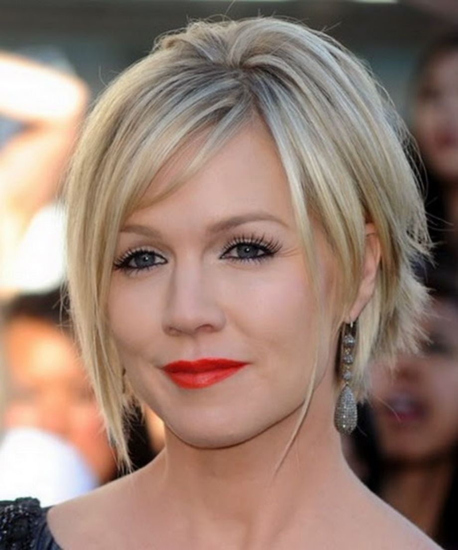 70 Winning Looks With Bob Haircuts For Fine Hair Bob Haircut For Fine Hair Bobs For Thin Hair Haircuts For Fine Hair