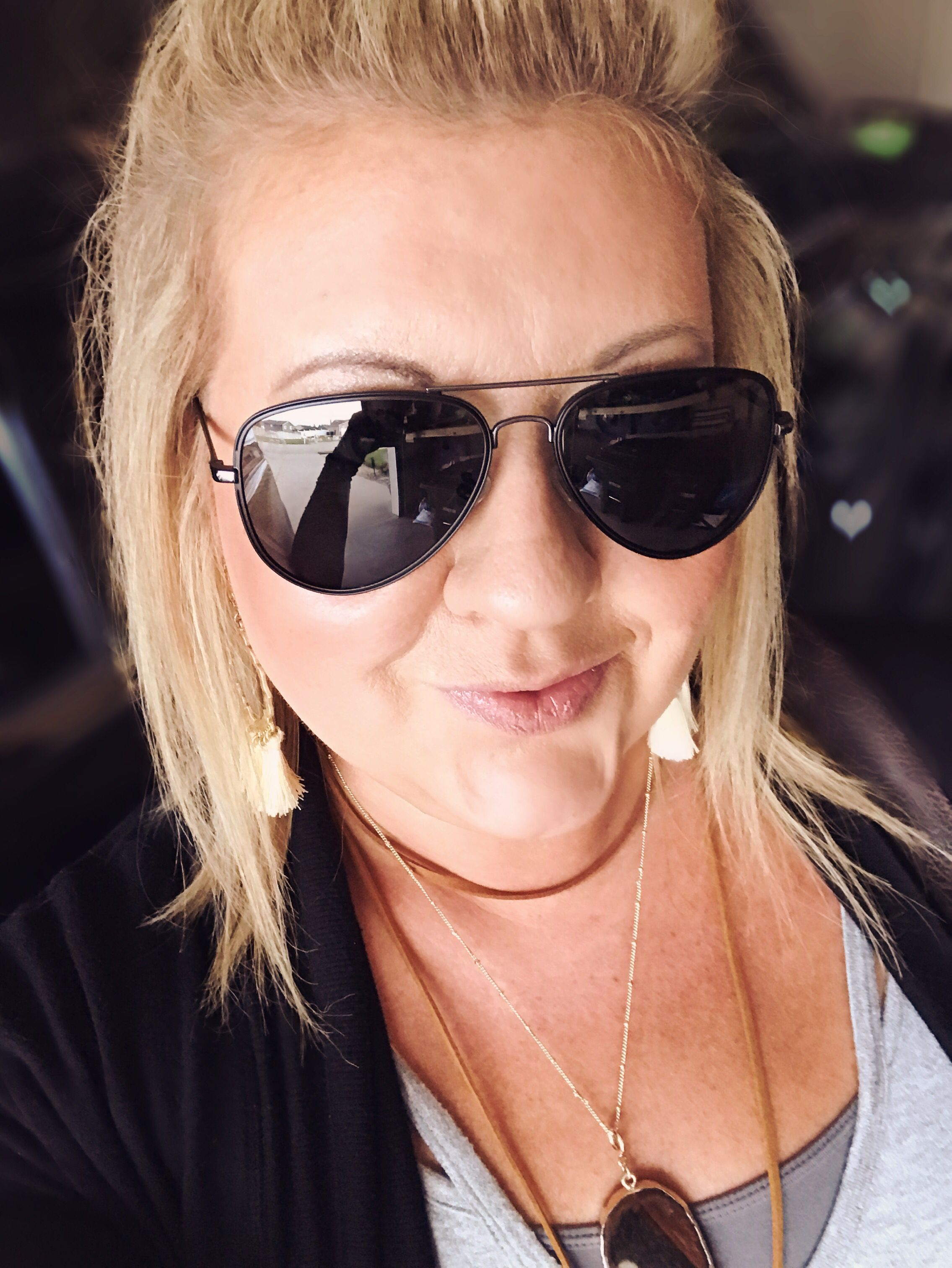 29bcb811719 Spider jet... most comfortable sunglasses ever!!!