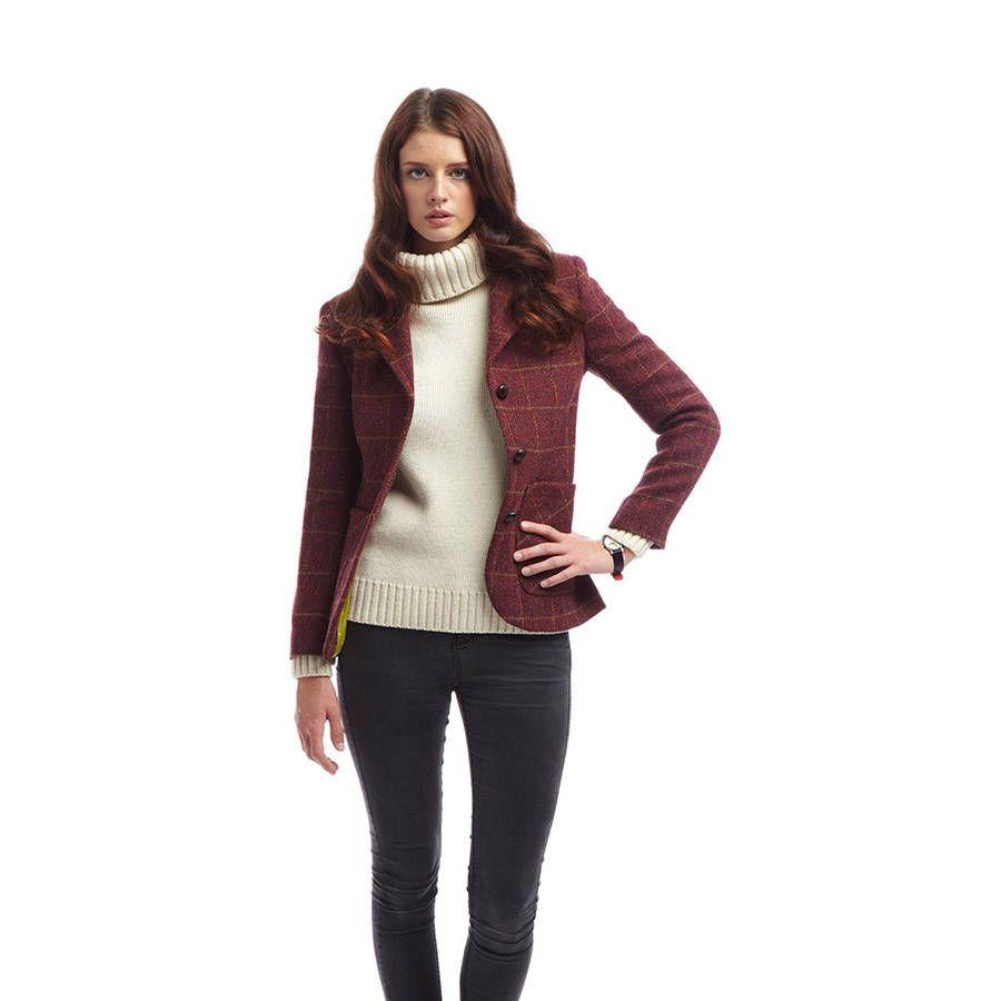 http://cdn.notonthehighstreet.com/system/product_images/images/002/218/370/original_womens-harris-tweed-jacket.jpg
