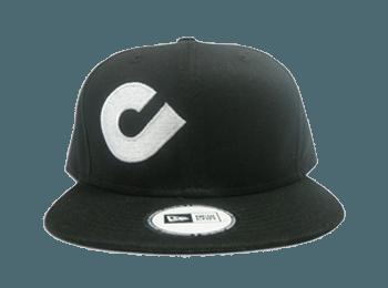 Custom Snapbacks™ - Cheap Customized Hats   Beanies  d011605281d9