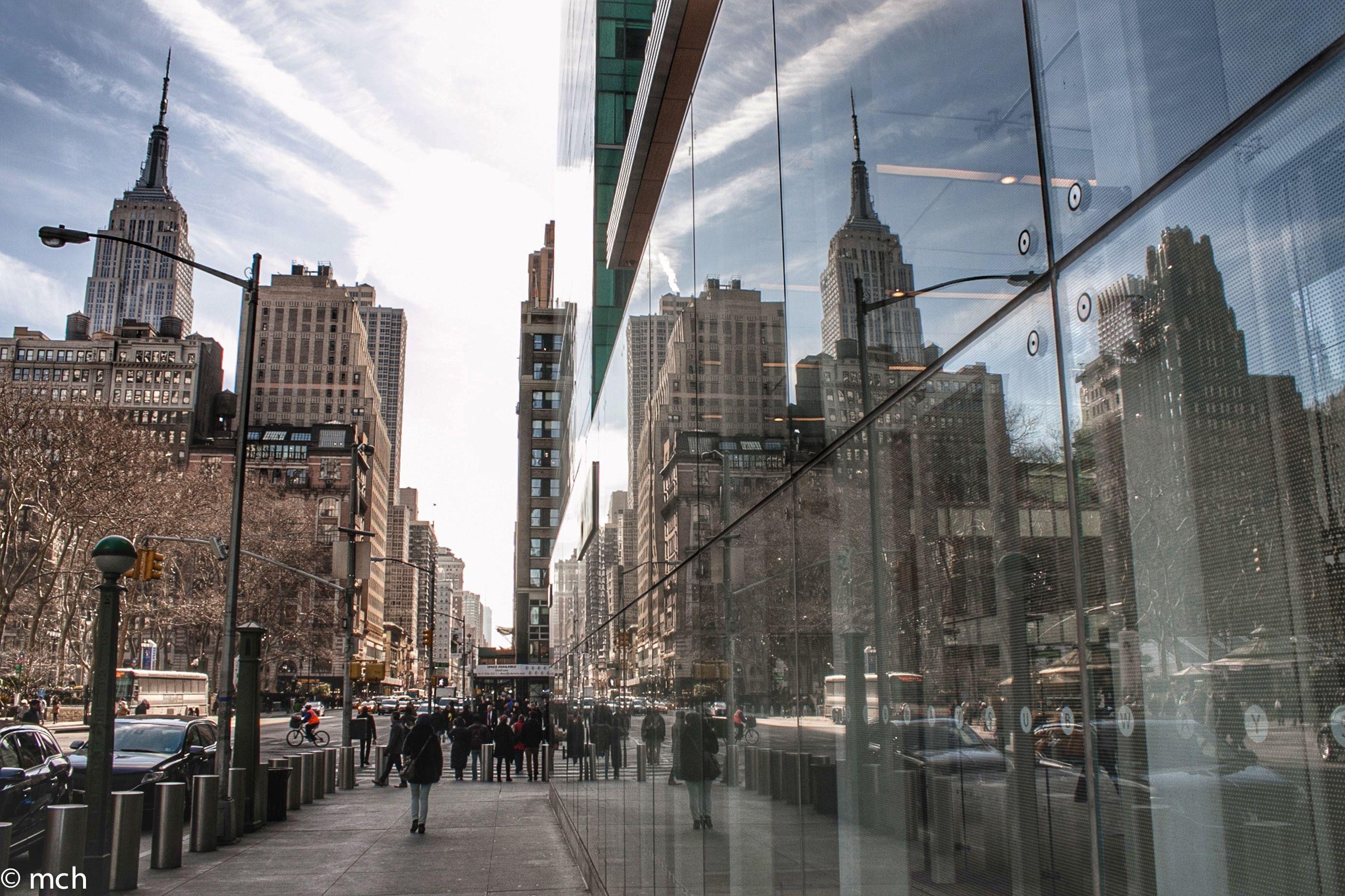 NY/MariuszChudy