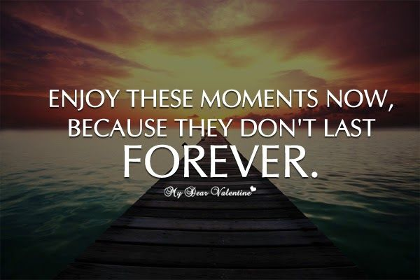 Best and Famous Motivational Quotes | Messages and Quotes