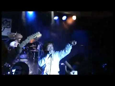 DRAGON BALL Z Concert - We gotta power - Hironobu Kageyama