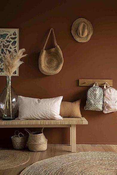 Zo maak je je huis extra gezellig voor de herfst!