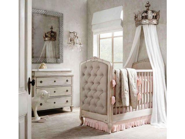Schöne Krippenmodelle Baby krippen, Kinderzimmer für