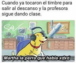 Pin En Memes Andres Duque